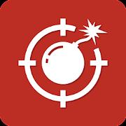 Minefields.info 1.1.8