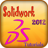 Learn SolidWorks Simulation 1.0