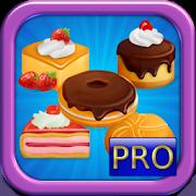 Cake Match 3 Premium 1.0