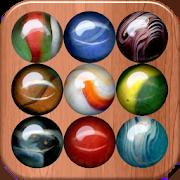Marble Craft Premium 1.0