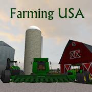 Farming USABowen Games LLCSimulation