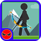 Bowman Stick Archer 1.0
