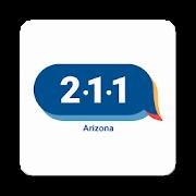 2-1-1 Arizona 1.0