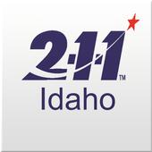 211 Idaho CareLine 1.0.3