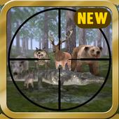 Deer Hunting 3D 1.0