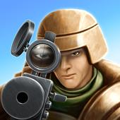 Sniper 3D 2015 1