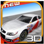 Sports Car Driving 3D 1.2