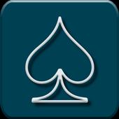 Fun Poker 1.1