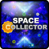 Space Collector 1.0