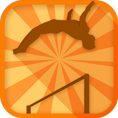 Stickman Highbar 1.2.1
