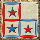 BoXer H - Dots and Boxes 0.9