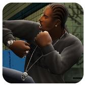 Boxing Street Wrestling 1.2