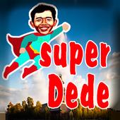 The Super Dede 1.2