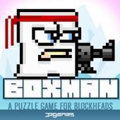 Boxman FREE 10.0.0