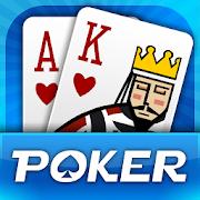 Poker Texas Polski 5.9.0