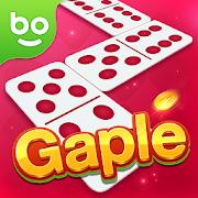 Boyaa Capsa Susun (Game Capsa Indonesia) 2.9.0