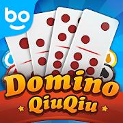 Domino Gaple Qiuqiu Boyaa Capsa Susun Online Free 4 0 0 Apk Download Android Card Games