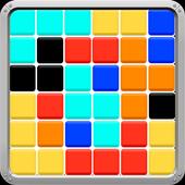 Color Fill 6.0.0