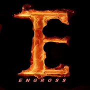 Engross - A puzzle 7.4