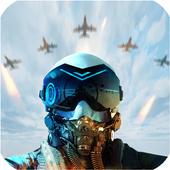 Air Combat : Sky fighter 1.4