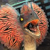 Dino Zilla! - Dinosaur Game 1.6.2