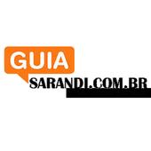 Guia Sarandi 2