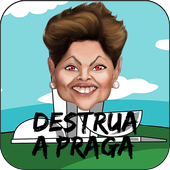 Acerte a Dilma 1.1