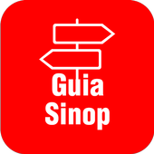 Guia Sinop 2.0