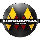 Rádio Meridional FM 1.1.0