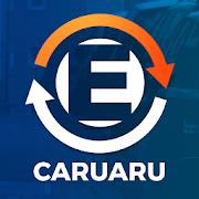 Caruaru Estacionamento 2.4