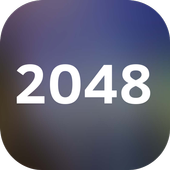 2048 Game Ultimate