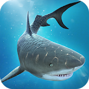 Shark & Crocodile Fight5,0★ Best Freestyle GamesAction