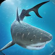 Shark & Crocodile Fight 1.6.0