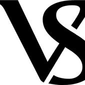 Victor Sampaio 1.0
