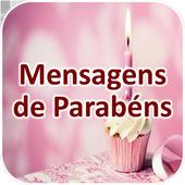 Mensagens de Parabéns 0.0.1