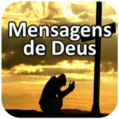 Mensagens de Deus para a Vida 0.0.1