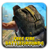 New Battleground Free Fire Guide 1.0