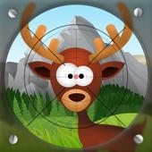 Skillshot The Hunt 1.4.0