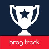 BragTrack 3.18
