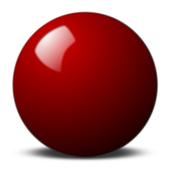 Crazy Blaster Ball 1.0