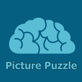picture puzzle, brain trainer 1.0