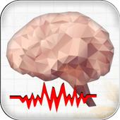 Brain Test PRO 2.01