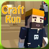 Craft Run 1.0.1