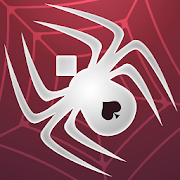 Spider SolitaireBrainium StudiosCard