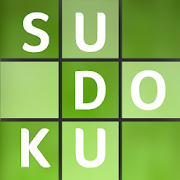 SudokuBrainium StudiosPuzzle