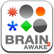 BRAIN Awake! Memory Game free! 1.0.5
