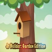 Jr Builder: Garden Edition 1.8