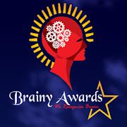 Brainy Awards 1.0.0