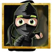 Ninja Bheem 1.0