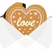 힐링쿠키 Healing Cookie 2.1.0
